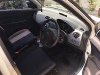 Dijual 2011 Suzuki Swift 1.5 GT3 (WhatsApp Image 2017-08-24 at 11.44.25 AM.jpeg)