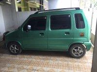 Suzuki: karimun kotak DX 2000 (IMG_2386.JPG)