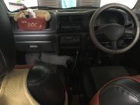 Suzuki: karimun kotak DX 2000 (IMG_2390.JPG)