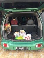 Suzuki: karimun kotak DX 2000 (IMG_2389.JPG)
