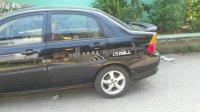 Dijual Cepat Suzuki Baleno 2003 Manual (IMG-20170828-WA0008.jpg)