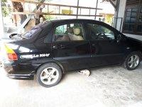 Dijual Cepat Suzuki Baleno 2003 Manual (IMG-20170828-WA0009.jpg)