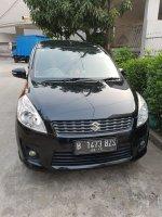 Jual Suzuki Ertiga: Mobil Second Simpanan