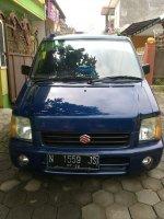 Suzuki: Karimun 2001 Malang Biru Metalik (IMG-20170730-WA0031.jpg)