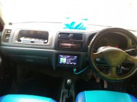 Suzuki: Karimun 2001 Malang Biru Metalik (IMG-20170730-WA0024.jpg)