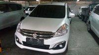 Suzuki: Ertiga 2017 diesel bensin ready (IMG_20170720_125545.jpg)