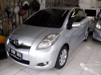 2014 Suzuki Ertiga 1.4 GL SPORTY (3242663_8BZAw6Uu6MtrvjDGqLMuC8.jpg)
