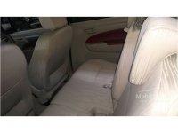 2014 Suzuki Ertiga 1.4 GL SPORTY (6.jpg)
