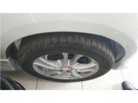 2014 Suzuki Ertiga 1.4 GL SPORTY (4.jpg)
