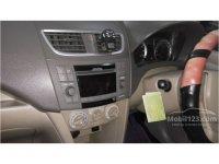 2014 Suzuki Ertiga 1.4 GL SPORTY (9.jpg)