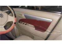 2014 Suzuki Ertiga 1.4 GL SPORTY (10.jpg)
