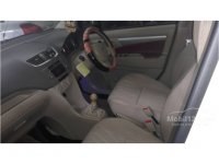 2014 Suzuki Ertiga 1.4 GL SPORTY (8.jpg)