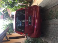 JUAL SUZUKI SPLASH AT 2013 MERAH (IMG_8874.JPG)