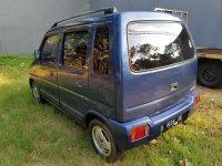 Suzuki karimun 2001 gx (IMG_7899.JPG)