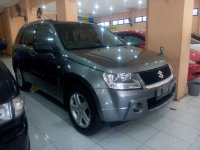 Suzuki: Grand Vitara JLX 2.0 Manual Tahun 2008 / 2009 (kanan.jpg)