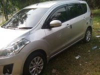 Suzuki Ertiga 2013 GL / MT (WhatsApp Image 2017-09-13 at 8.58.41 AM.jpeg)