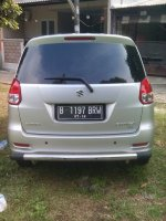 Suzuki Ertiga 2013 GL / MT (WhatsApp Image 2017-09-13 at 8.58.40 AM.jpeg)