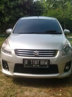 Suzuki Ertiga 2013 GL / MT (WhatsApp Image 2017-09-13 at 8.58.45 AM.jpeg)