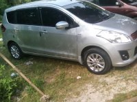 Suzuki Ertiga 2013 GL / MT (WhatsApp Image 2017-09-13 at 8.58.44 AM.jpeg)