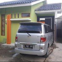 Suzuki APV Arena GX Tahun 2014, Depok, Mulus, Jarang Dipakai, Full Ori (20170914_194421.png)