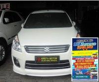 Suzuki: ERTIGA GX ELEGANT PMK 15 Barang Istimewa Siap Pakai