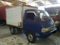 Suzuki Futura Box Tahun 1500 cc Tahun 2004 (WhatsApp Image 2017-08-26 at 9.58.39 AM.jpeg)