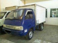 Suzuki Futura Box 1,5 cc Tahun 2004 (IMG-20170920-WA0075_1.jpg)