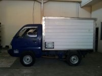 Suzuki Futura Box 1,5 cc Tahun 2004 (IMG-20170920-WA0072.jpg)