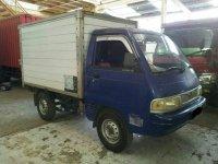 Suzuki Futura Box 1,5 cc Tahun 2004 (IMG-20170920-WA0070_1.jpg)