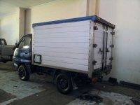 Suzuki Futura Box 1,5 cc Tahun 2004 (IMG-20170920-WA0066.jpg)