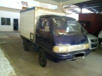 Suzuki Futura Box 1500 cc Tahun 2004 (IMG-20170920-WA0065_1.jpg)
