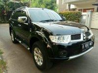Suzuki: Pajero Sport 4x4 2012 Dakar Original 100% Mobil Langka (IMG-20170923-WA0054.jpg)