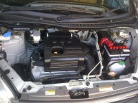 Suzuki karimun wagon R type GL 2016 (IMG-20170923-06729.jpg)