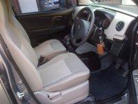 Suzuki karimun wagon R type GL 2016 (IMG-20170923-06722.jpg)