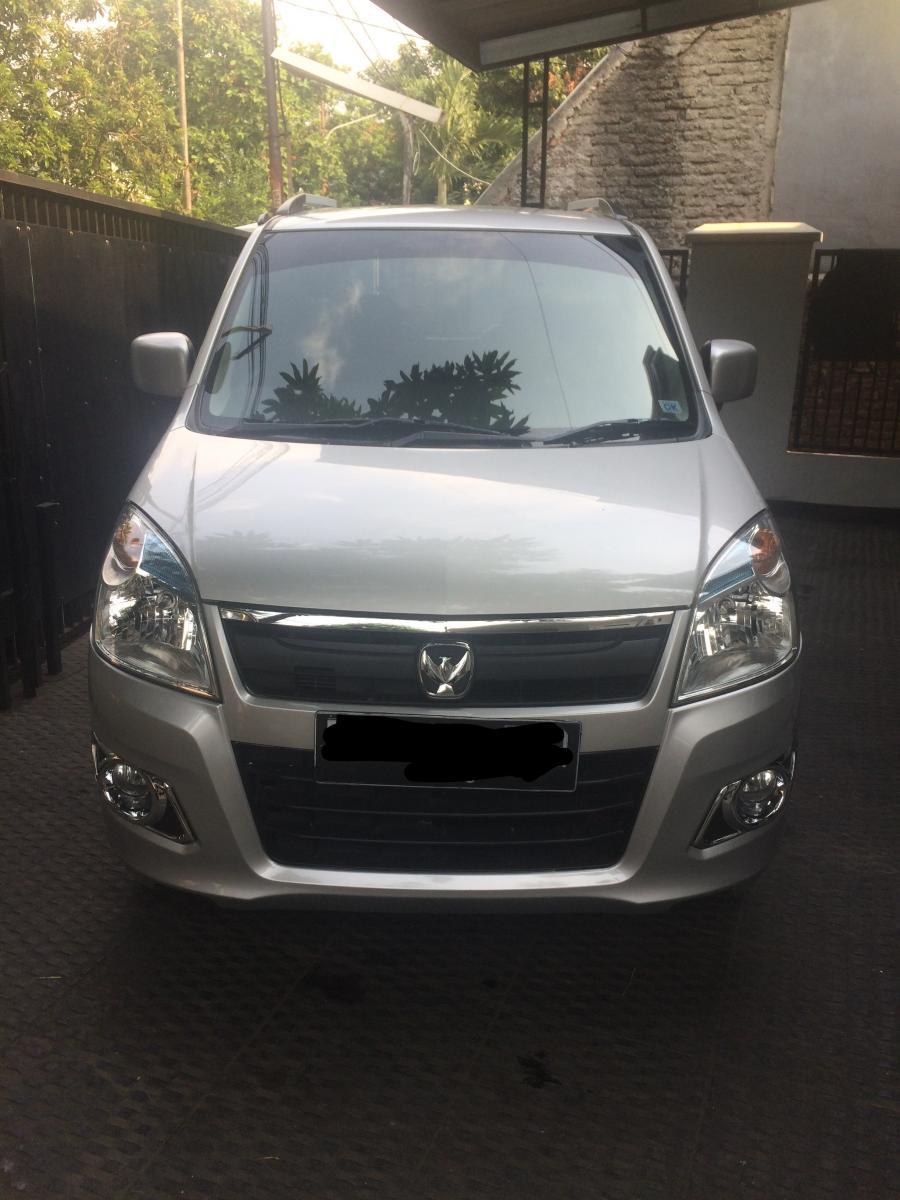 Mobil Bekas Palembang Harga Jual Mobil Bekas Di | Autos Post