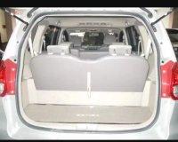 Suzuki: Ertiga GX'13 AT Silver (20170926_103429.png)