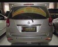 Suzuki: Ertiga GX'13 AT Silver (20170926_103538.png)