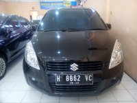 Suzuki: Splash Manual Tahun 2010 (depan.jpg)