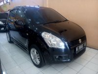 Suzuki: Splash Manual Tahun 2010 (kanan.jpg)