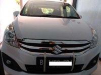 Dijual Suzuki Ertiga Tahun 2015 (B.jpg)