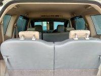 Dijual Suzuki Ertiga Tahun 2015 (G.jpg)