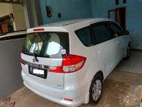 Dijual Suzuki Ertiga Tahun 2015 (H.jpg)