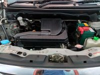Dijual Suzuki Ertiga Tahun 2015 (F.jpg)