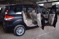 Suzuki Ertiga GL 2012 (EE5A7A6D-DE93-4B56-96CE-CB936078D356.jpeg)