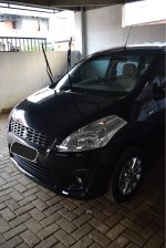 Suzuki Ertiga GL 2012 (50CA308A-932B-4C42-A40A-1559F620F021.jpeg)