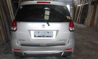 Suzuki: Di Jual Mobil Ertiga GX 2012 (20170915_130107.jpg)