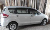 Suzuki: Di Jual Mobil Ertiga GX 2012 (20170915_130147.jpg)