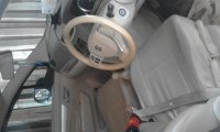 Suzuki: Di Jual Mobil Ertiga GX 2012 (20170915_130506.jpg)