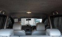 Suzuki: Di Jual Mobil Ertiga GX 2012 (20170915_130536.jpg)