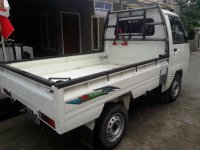 Carry Pick Up: suzuki carry pickup 1.5 2014 (2-min.jpg)